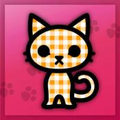 My Cat Chummy