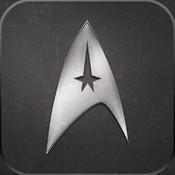 Star Trek App