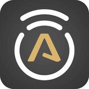 LAMAX CamApp 2.0 preview