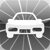 Auto und Reifen