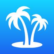 Radio Caribbean