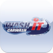 WASH IT CARWASH