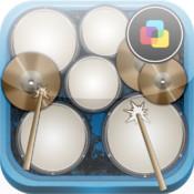 Epic Drum Shazam