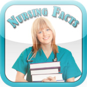 Nursing Facts 2013