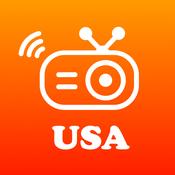 Radio Online USA radio pandora radio