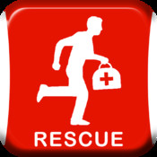 Rescue : First Aid