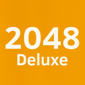 2048 Deluxe Edition