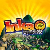 Inka Madness Full