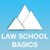 Law School Basics chase law school