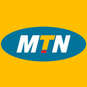 myMTNza Contract cost plus contract
