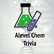 Alevel Chem Trivia