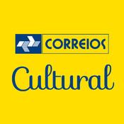 Correios Cultural