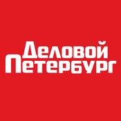 Delovoy Peterburg