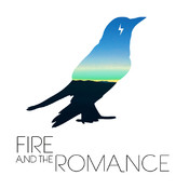 FireAndTheRomance