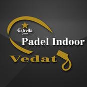 Padel Indoor Vedat indoor morella padel