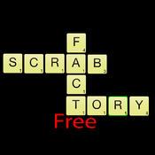 Scrab Factory Free