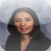 Alisa Mejia, Realtor