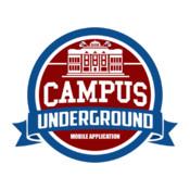 Campus Underground campus