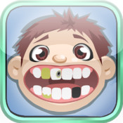 Dentist Office Free office xp free copy