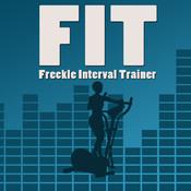 F.I.T for Elliptical