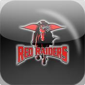 Red Raider Softball