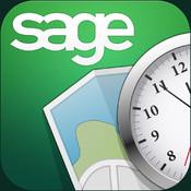 Sage Mobile Service orders