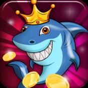 Vua Bắn Cá - Vua Ban Ca