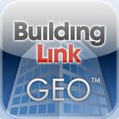 GEO by BuildingLink