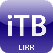 iTransitBuddy - LIRR