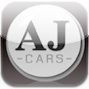 Anderson James Cars
