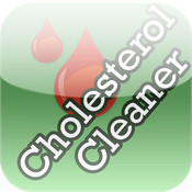 Cholestero Cleaner. xp cleaner free