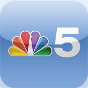 NBC Chicago for iPad