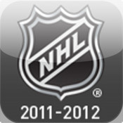 NHL GameCenter 2011-2012