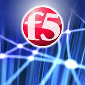 F5 BIG-IP Edge Client edge extended