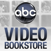 ABC Video Bookstore