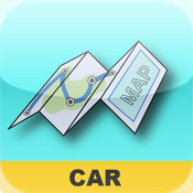 Car Rental Location dollar rental car locations