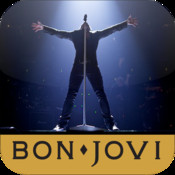 Bon Jovi: World Tour