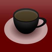 Coffee Shop Locator