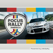 Focus Rally: America