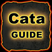 Guide for Cataclysm