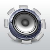 Soundboard for iPad