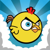 Angry Chickens Lite