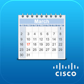 Cisco Global Events