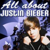 Justin Bieber Daily @