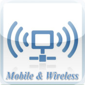 Mobile and Wireless