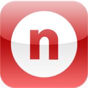 News.mn App for iPad