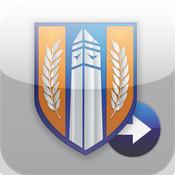 Portal Asces Mobile