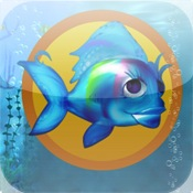 iFish Wallpapers HD