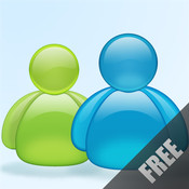 MSN aMessenger Free msn bluetooth
