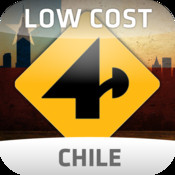 Nav4D Chile (LOW COST)